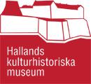 HKM-logo-red-on-white