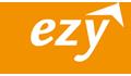 http://www.ezy.se