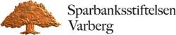 http://www.sparbanksstiftelsenvarberg.se/new/index.htm