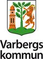 http://www2.varberg.se/