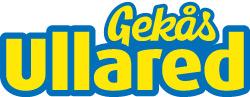 gekas